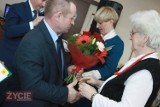 Dzień Kobiet Oddziału Rejonowego PZERiI w Krotoszynie [ZDJĘCIA + FILM]