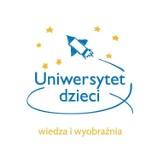 Uniwersytet Dzieci nominowany do nagrody Fenomen Przekroju 2008