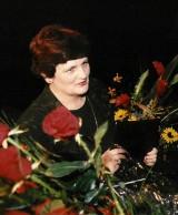 Nie żyje Mieczysława Szulc. Była wieloletnią dyrektor Miejskiej Biblioteki Publicznej w Sosnowcu
