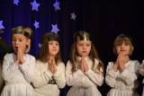 Koncert bożonarodzeniowy w Zawidowie! Było pięknie! [GALERIA]