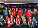 Figlarny dzień w Zespole Szkół Specjalnych w Wieluniu