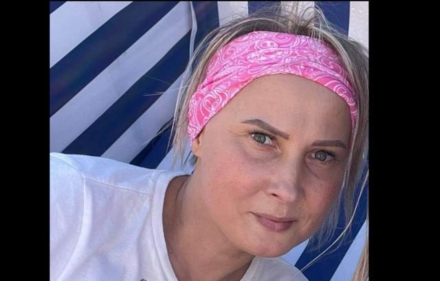 Monika Maciołek