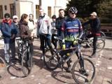 23 kwietnia piknik rowerowy w Jarosławiu!