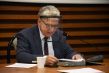 Sesja Rady Miasta Piotrkowa w środę, 27.01.2021. Mamy Nowy Świat