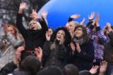 X-Factor 4: Casting we Wrocławiu