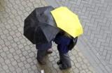Pogoda w Łodzi i regionie na wtorek 13 czerwca