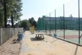 Centrum Aktywności w Piekarach Śląskich już prawie gotowe. To inwestycja realizowana w ramach Budżetu Obywatelskiego