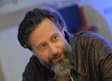 Szymon Majewski: Od 20 lat przebieram się za Mikołaja