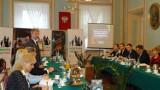 Łowicz objął prezydencję wśród samorządów wspierających wielodzietnych