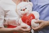 Walentynki 2021. Jak spędzić Dzień Zakochanych w czasach pandemii? Podpowiadamy! Sprawdź nasze propozycje
