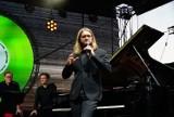 56. Jazz nad Odrą. Oto goście koncertu otwarcia w Narodowym Forum Muzyki we Wrocławiu (CENY BILETÓW)