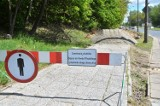 GORZÓW WLKP. Nowe ścieżki rowerowe w Gorzowie. Gdzie właśnie powstają?
