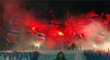 Derby Krakowa 2021. Najlepsze oprawy na trybunach kibiców Wisły i Cracovii