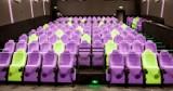 Kino Cinema 3D ponownie czeka na widzów. Kiedy otwarcie?