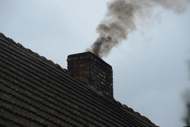 Kolejne oczyszczacze powietrza trafią do przedszkoli w Opolu.