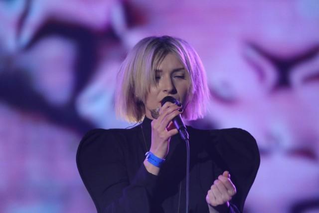 """Mela Koteluk to kolejna gwiazda, która wystąpi w ramach koncertów """"Męskie Granie w domu"""""""