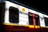 III linia metra w Warszawie. Jest wstępna analiza przebiegu trasy i lokalizacje stacji