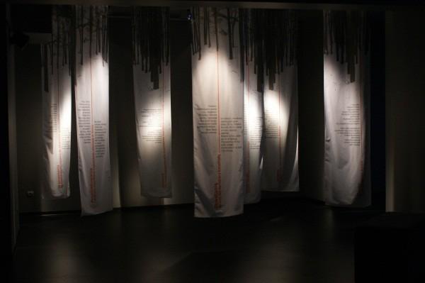 Muzeum w Licheniu
