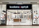 Cała Łódź bada wzrok za 5 zł w KODANO Optyk!