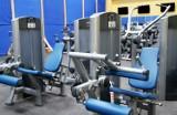 Francja. Jest pomysł na to jak otworzyć siłownie. Minister sportu zapowiada produkcję specjalnych maseczek