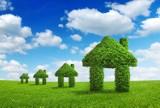 Mieszkasz w domu jednorodzinnym? Ten ekologiczny program jest dla ciebie