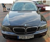 Licytacje komornicze samochodów. Oferty już od 1200 zł! Do kupienia BMW, VOLVO, AUDI... [czerwiec 2020]