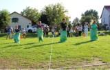 Familiada, czyli niezwykle energetyczne zakończenie lata w Buszkowiczkach w gminie Żurawica [ZDJĘCIA]