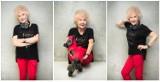 78-letnia DJ Wika będzie samplować we Wrocławiu. Młodość to stan ducha