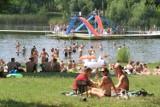 Tu znajdziesz ochłodę! Oto baseny letnie we Wrocławiu. Sprawdź miejsca, daty i ceny biletów