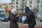 Koniec z maseczkami w Żaganiu i okolicach! Od 15-05-2021 nie musimy ich nosić na dworze!