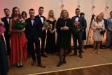 Studniówka 2020 w Zespole Szkół Ekonomicznych imienia Mikołaja Kopernika w Kielcach. Była wyśmienita zabawa (WIDEO, zdjęcia)
