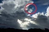 UFO nad Nową Rudą, Wałbrzychem i Dusznikami-Zdrój? Mamy relację świadków!