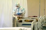 W Polsce prawie 13 tys. zakażeń koronawirsuem. W Lubelskiem ponad 600 zarażeń
