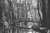 """Kłodawka była """"najdłuższą rzeką świata"""". Zobacz gorzowską rzekę na starych zdjęciach"""