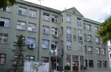Chełm.  Zmiany w budżecie obywatelskim w odpowiedzi na propozycje mieszkańców