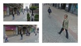 Jak w ciągu 10 lat zmieniła się ulica Dworcowa w Bytomiu? Zobacz ZDJĘCIA z 2012 i 2013 roku