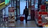 Kolejny złodziej w Sosnowcu. Kradł w sklepie na Podjazdowej. Rozpoznajesz go?