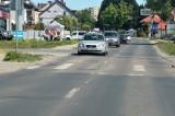 Stan nawierzchni na ul. Modrą i Koralową w Szczecinie był katastrofalny. Ale to się zmieni!