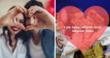Śląski alfabet miłosny - czyli jak łonaczyć? Miłosne słowa po śląsku trzeba znać!