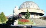 Walentynki w Planetarium Śląskim [ZAPOWIEDŹ]