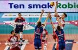 Nowa nazwa drużyny bydgoskich siatkarzy. Zagrają jako BKS Visła Proline Bydgoszcz