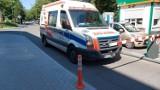 Szpital tymczasowy w Zielonej Górze będzie przyjmował pacjentów z COVID-19 przez kolejne miesiące. Co z Centrum Zdrowia Matki i Dziecka?