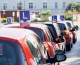 Wzrosną ceny kursów prawa jazdy, ale nie wszystkich...