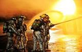 Chcesz być strażakiem? Zgłoś się! OSP Bydgoszcz-Fordon prowadzi nabór