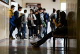 Lubelskie szkoły szykują się do uczniowskiego szturmu
