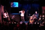 Zespół Kroke świętował jubileusz w Poznaniu. Zobaczcie zdjęcia z koncertu w klubie Blue Note