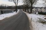 Ścieżka rowerowa Goleniów - Marszewo wpisana do strategii SOM. Co z budżetem?