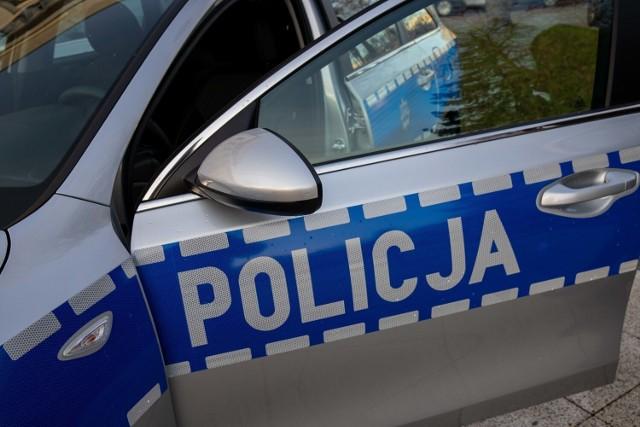 Zaginiona dziewczyna została odnaleziona na terenie Niemiec