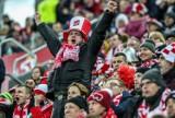 Polska - Finlandia 7.10.2020. Co kibice powinni wiedzieć przed środowym meczem w Gdańsku
