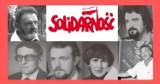 """Sierpniowe strajki w 1980 r. w Malborku. """"Solidarność"""" rodziła się nie tylko w Stoczni Gdańskiej"""
